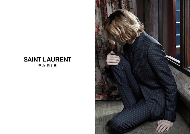saint-laurent-fall-2013-ads-01