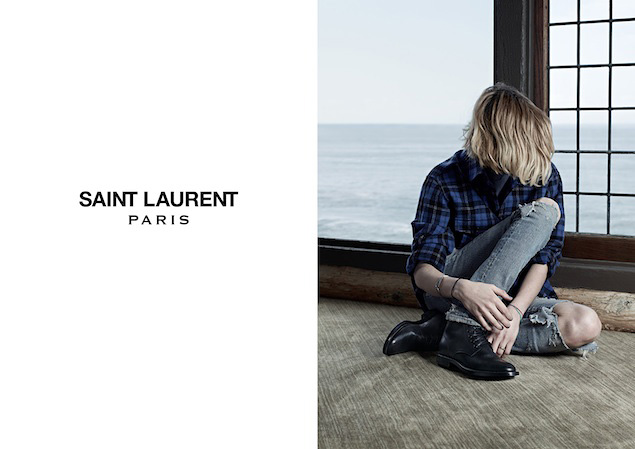 saint-laurent-fall-2013-ads-02