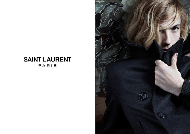 saint-laurent-fall-2013-ads-03