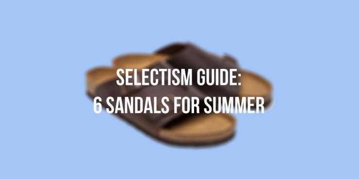 sandals-2013-01