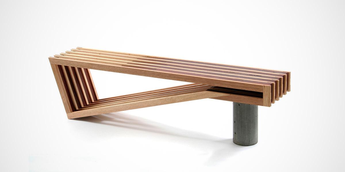 sawdust-bureau-pinch-bench-00