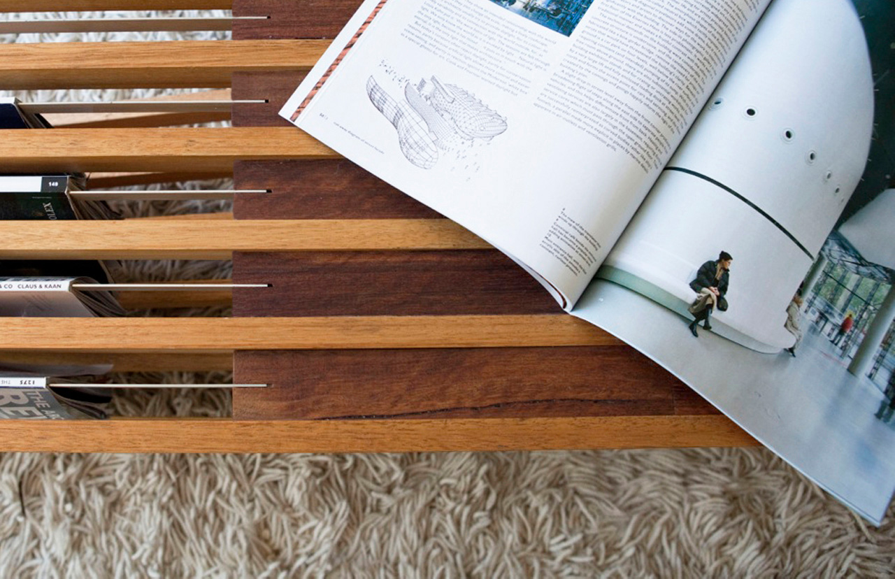 sawdust-bureau-pinch-bench-03