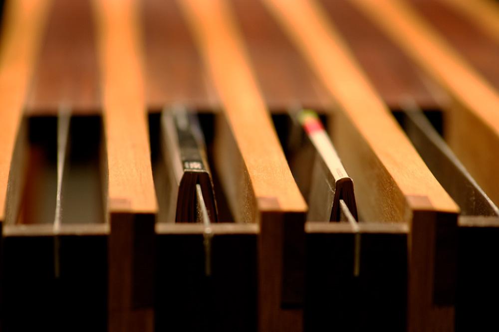 sawdust-bureau-pinch-bench-05