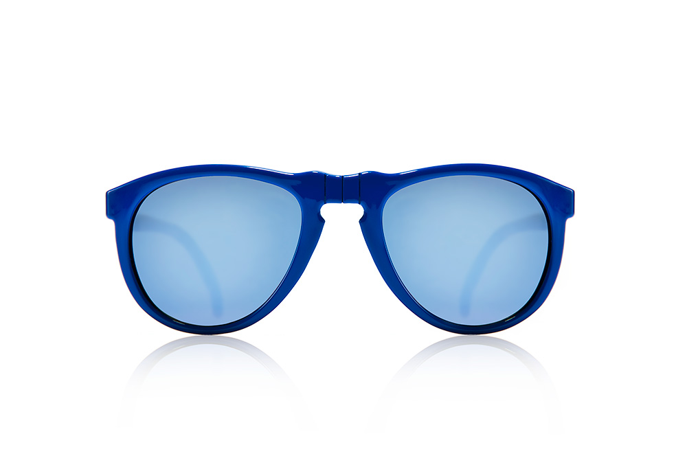 sunpocket-colette-sunglasses-01