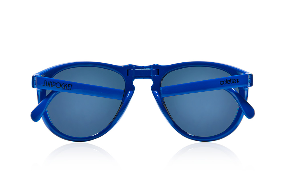 sunpocket-colette-sunglasses-03