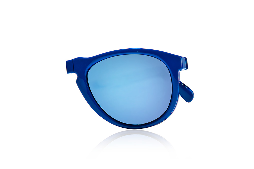 sunpocket-colette-sunglasses-04