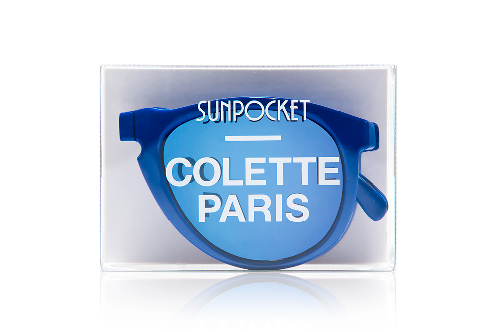 sunpocket-colette-sunglasses-05
