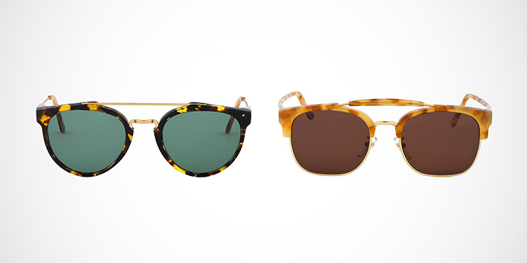 super-sunglasses-3-styles-00