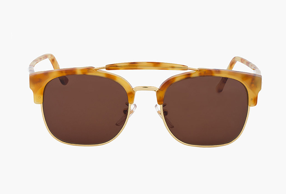 super-sunglasses-3-styles-03