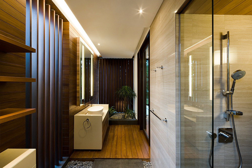 the-green-house-chang-architects-04