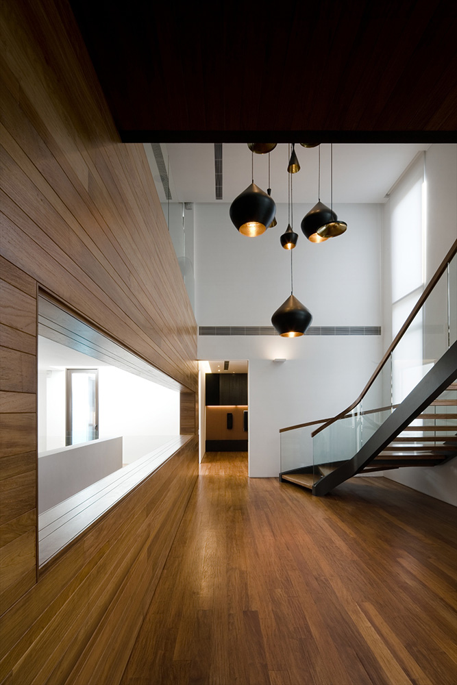 the-green-house-chang-architects-14