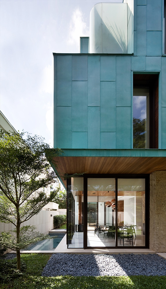 the-green-house-chang-architects-15
