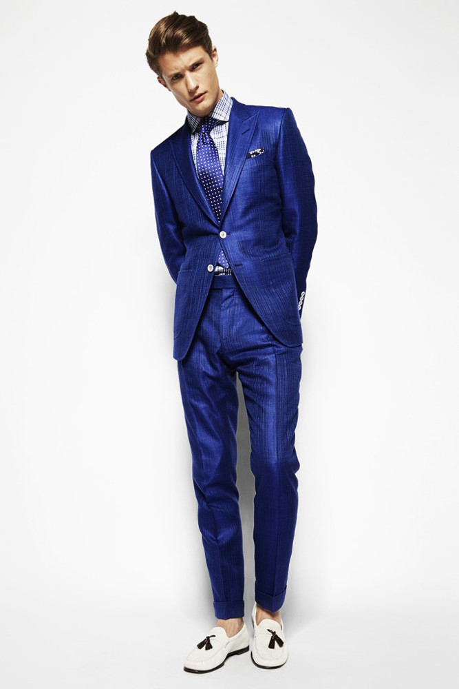 tom-ford-ss14-2