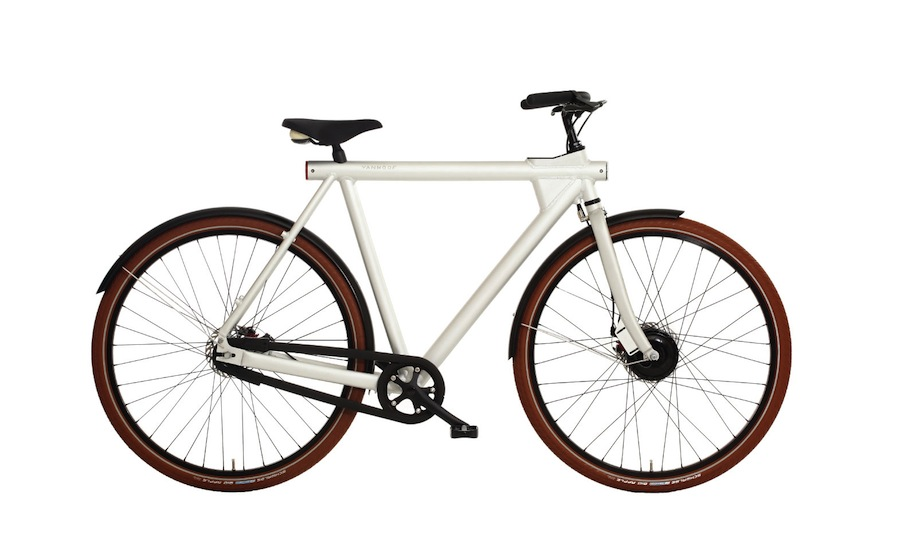 vanmoof-electrified-2