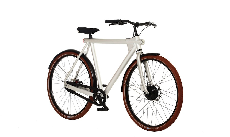 vanmoof-electrified-3