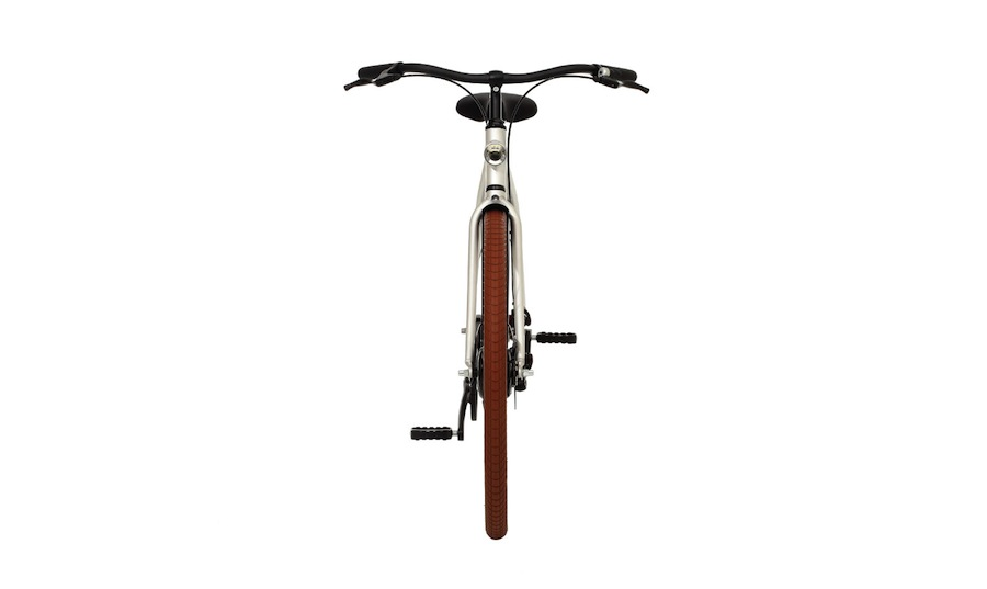 vanmoof-electrified-4