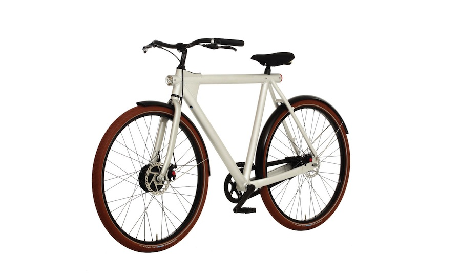 vanmoof-electrified-5