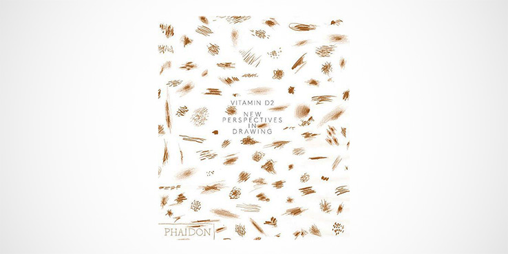 vitamin-d2-new-perspectives-in-drawing-phaidon-00