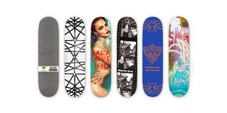 w-hotels-room-and-board-skateboards-00