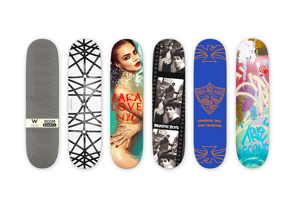 w-hotels-room-and-board-skateboards-01