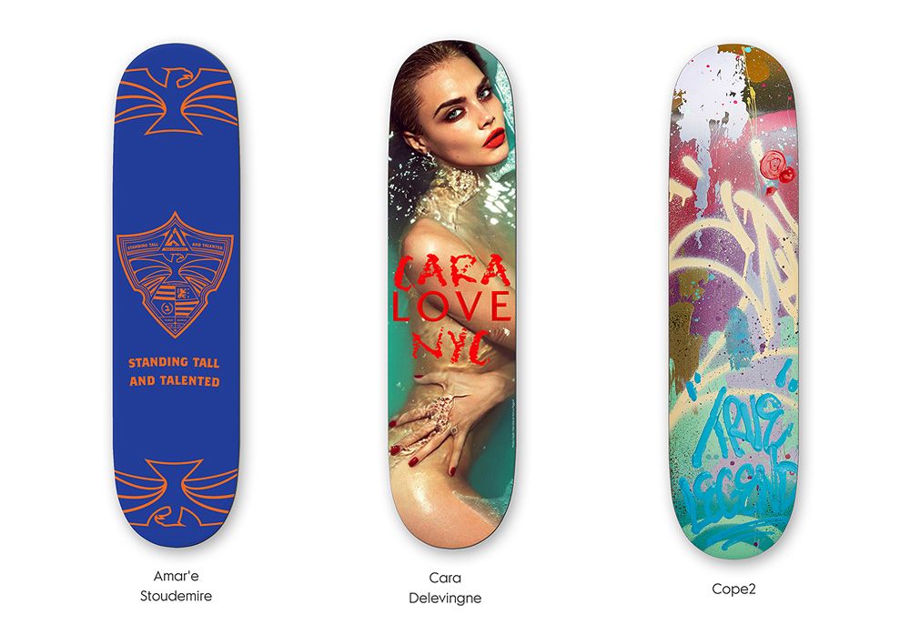 w-hotels-room-and-board-skateboards-02