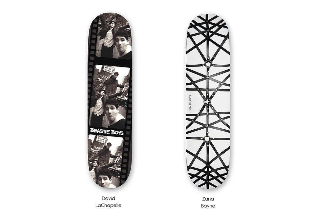 w-hotels-room-and-board-skateboards-03