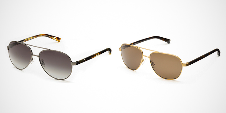 warby-parker-meridian-collection-00