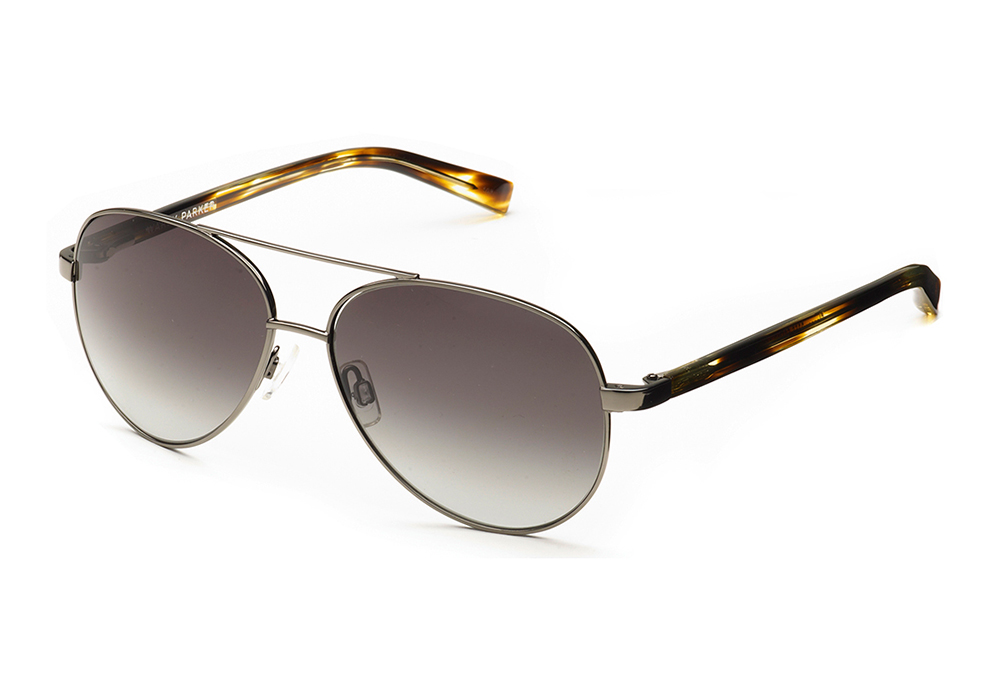 warby-parker-meridian-collection-01