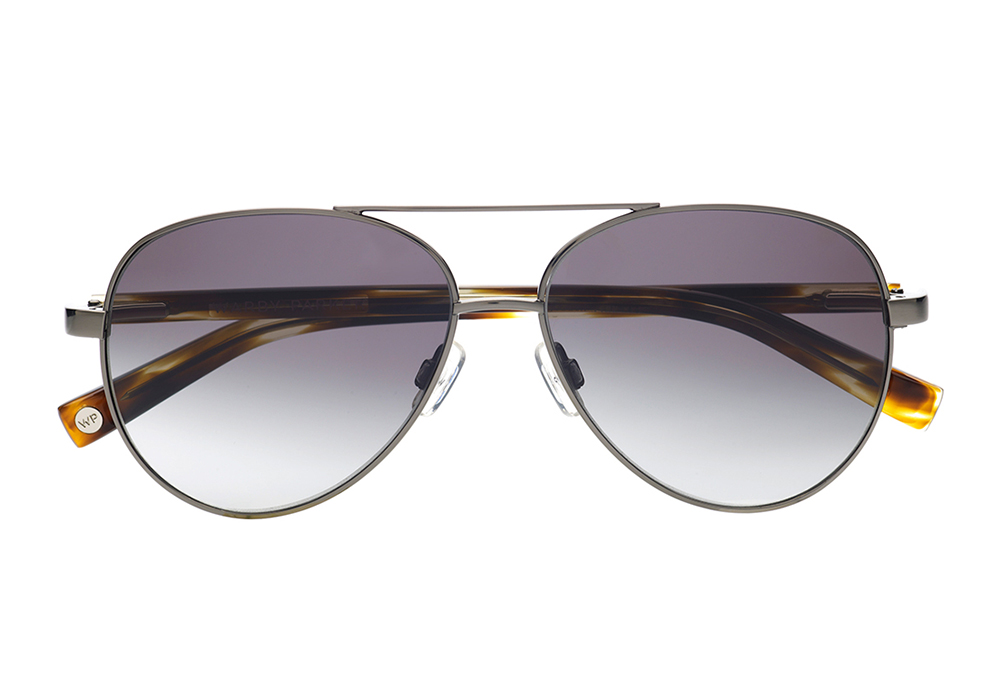 warby-parker-meridian-collection-02