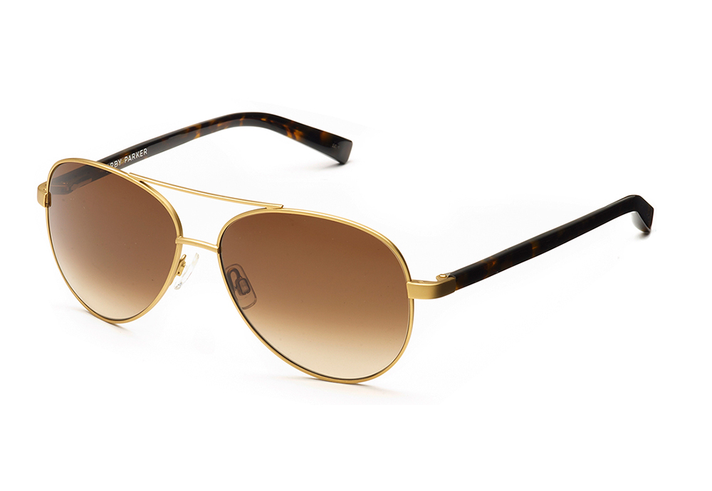 warby-parker-meridian-collection-03