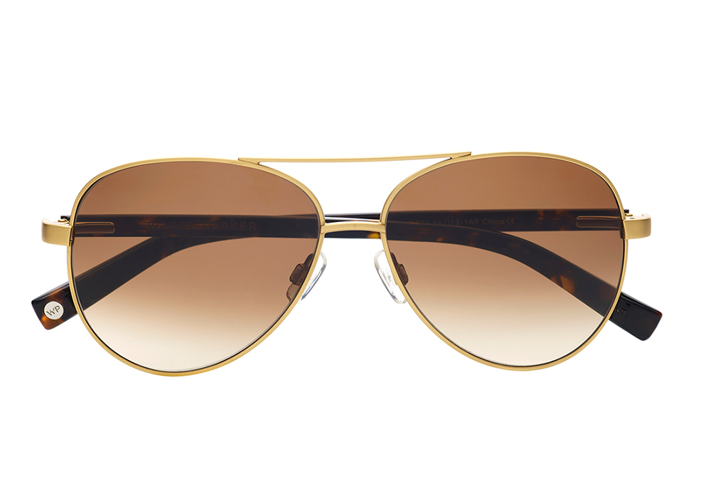 warby-parker-meridian-collection-04