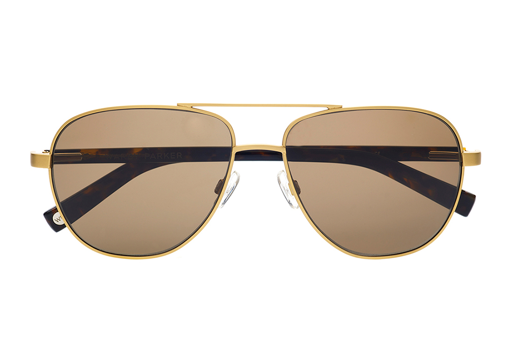 warby-parker-meridian-collection-08