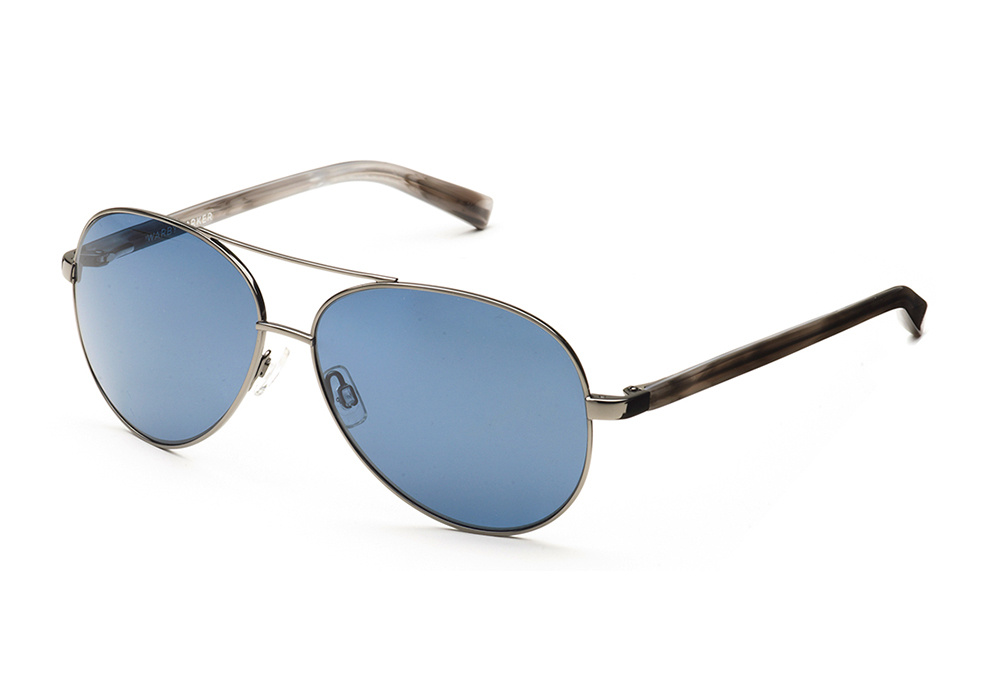 warby-parker-meridian-collection-09