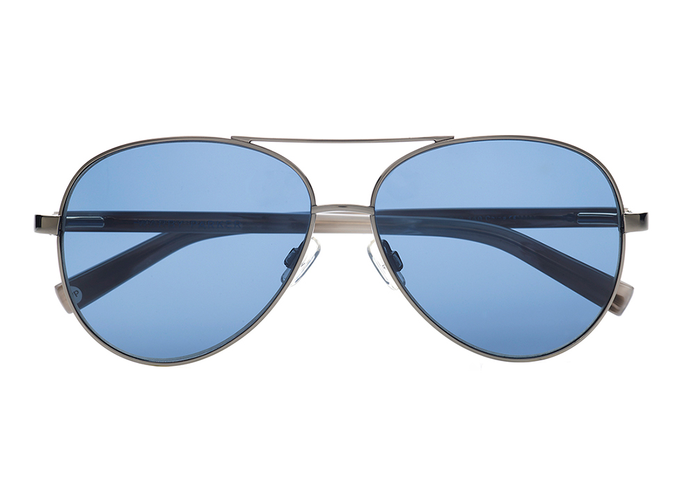 warby-parker-meridian-collection-10