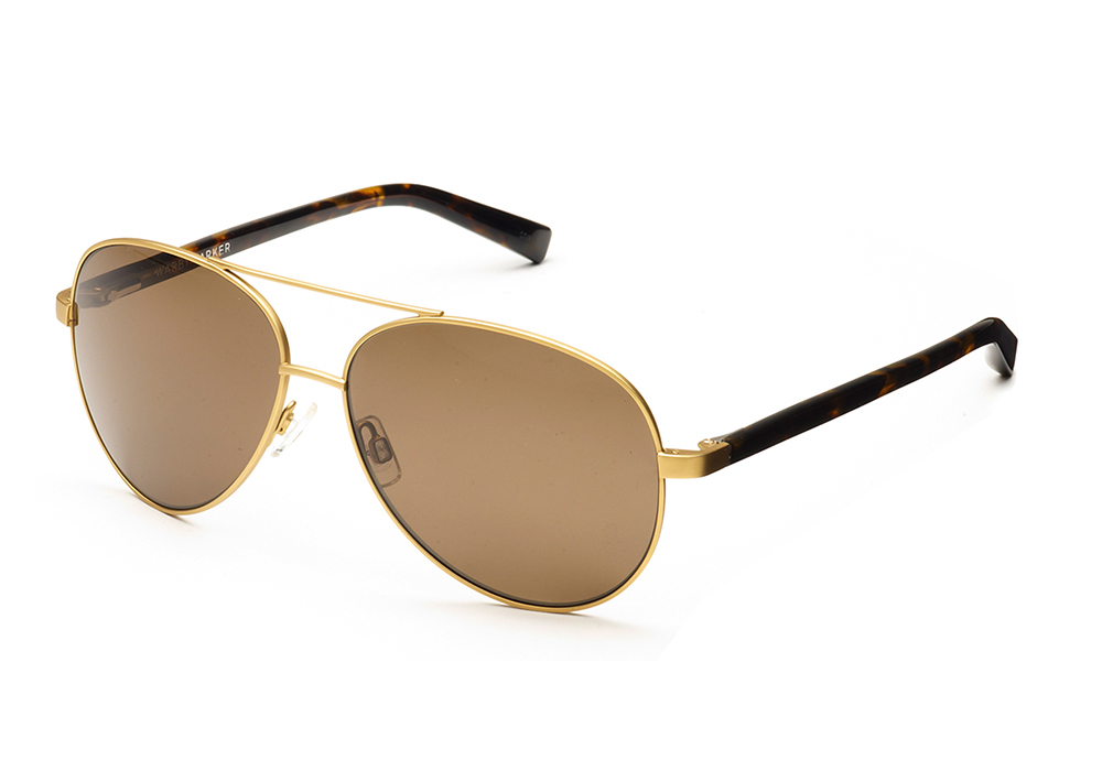 warby-parker-meridian-collection-11