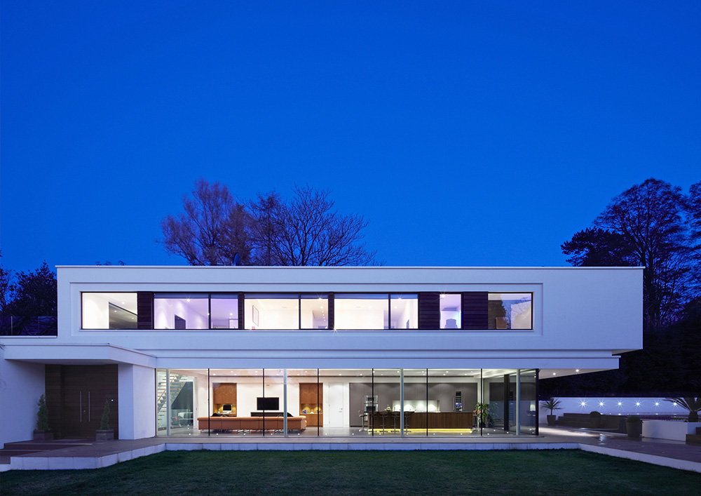 white-lodge-dyer-grimes-architects-06