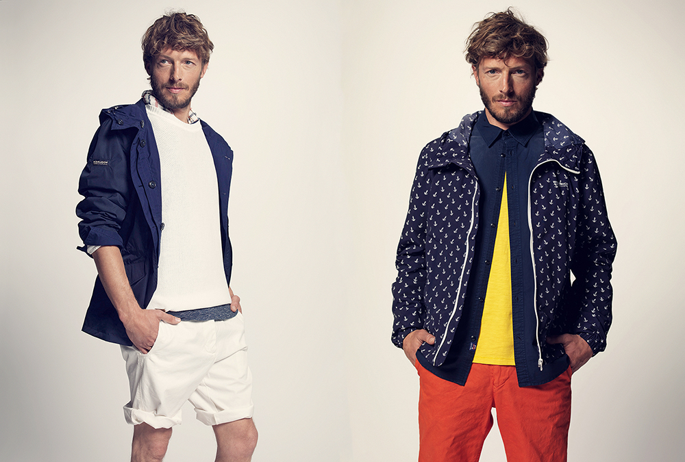 woolrich-john-rich-and-bros-ss14-01