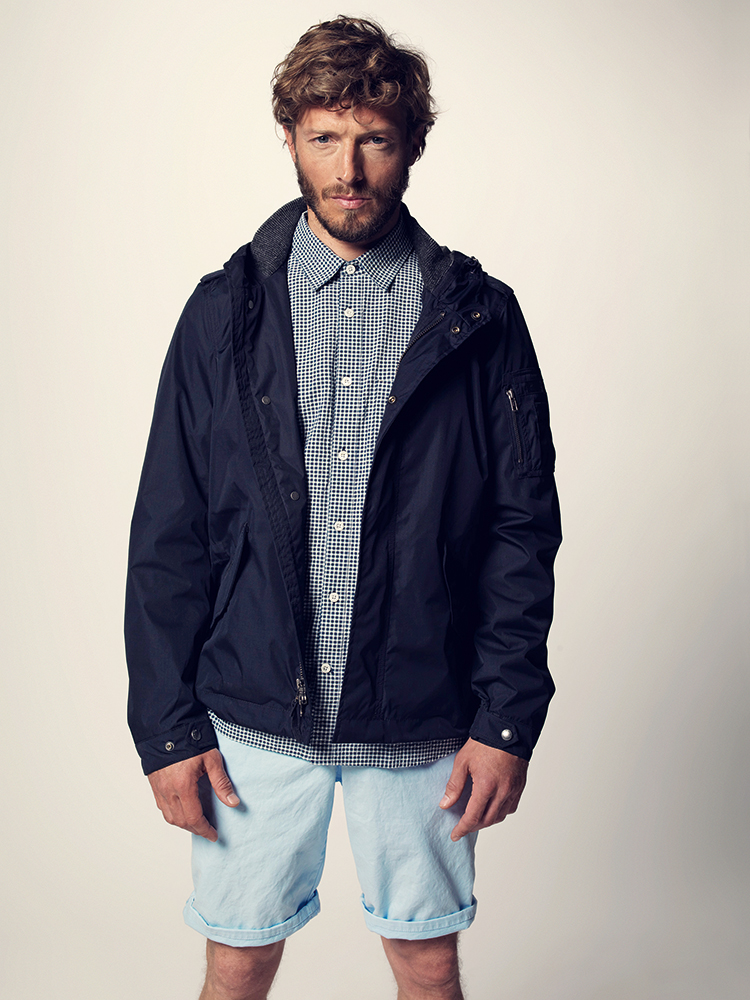 woolrich-john-rich-and-bros-ss14-07