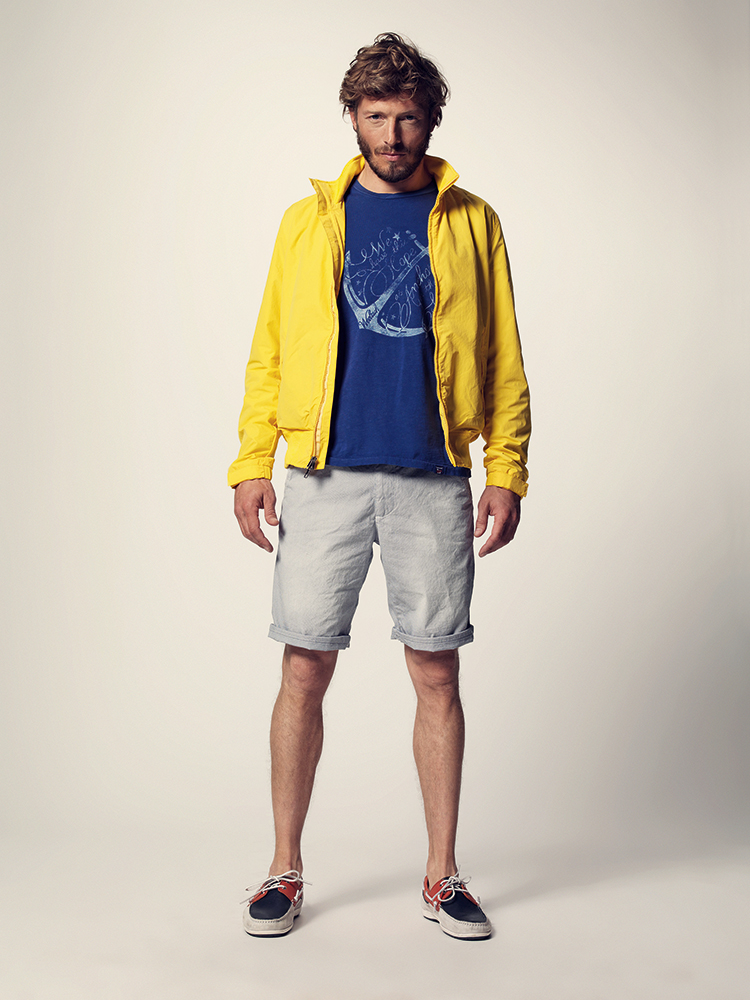 woolrich-john-rich-and-bros-ss14-12