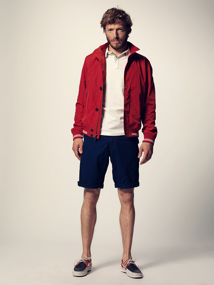 woolrich-john-rich-and-bros-ss14-15