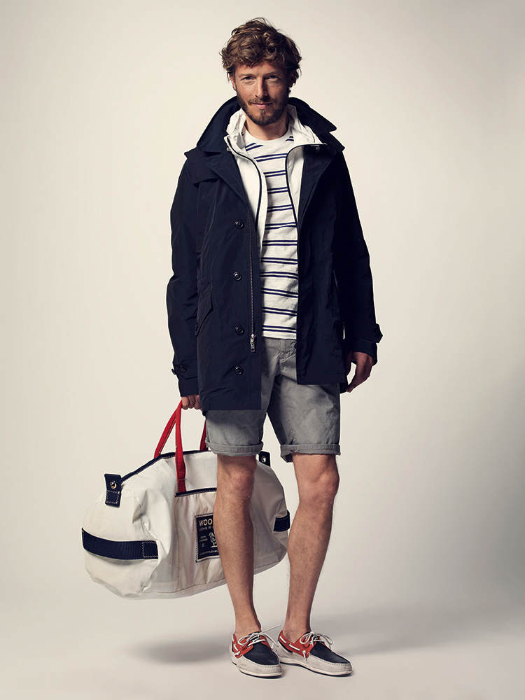 woolrich-john-rich-and-bros-ss14-16