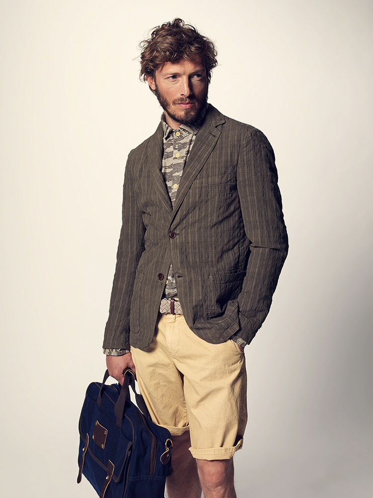 woolrich-john-rich-and-bros-ss14-18