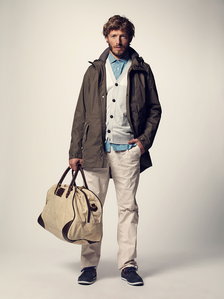 woolrich-john-rich-and-bros-ss14-20
