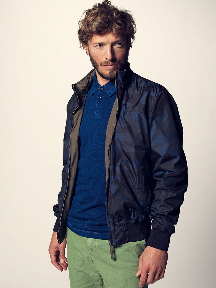woolrich-john-rich-and-bros-ss14-22