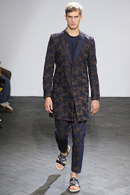 wooyoungmi-spring-2014-40