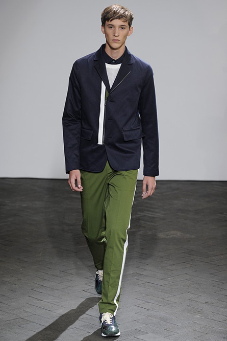wooyoungmi-spring-2014-50