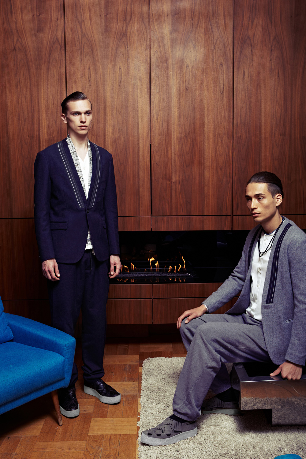 Casely-hayford-Fall-2013-03