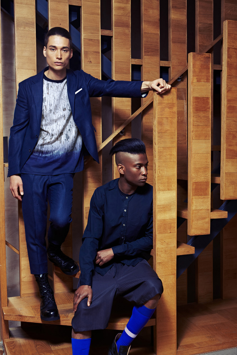 Casely-hayford-Fall-2013-11