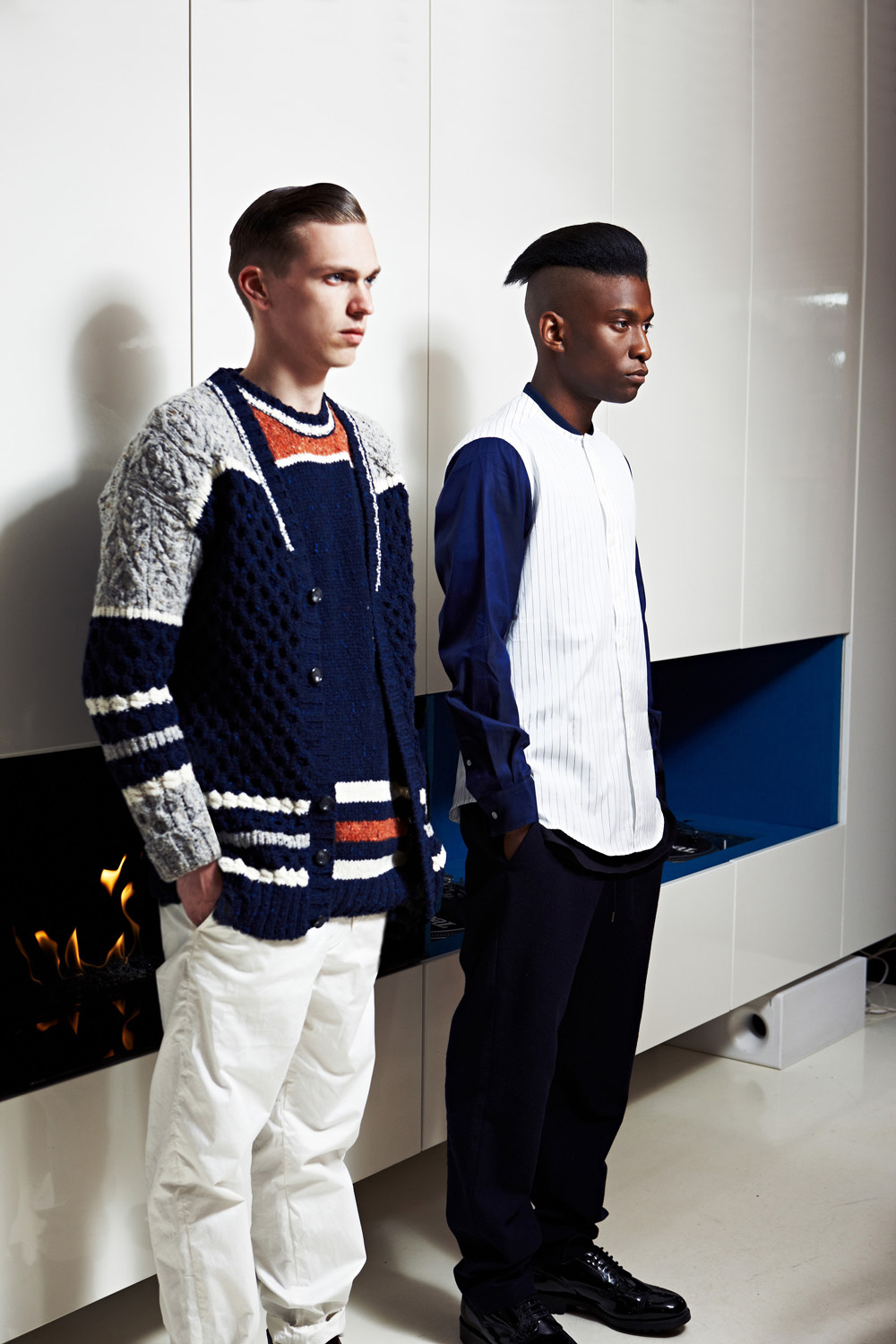 Casely-hayford-Fall-2013-12