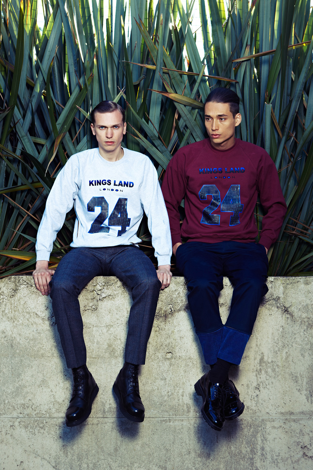Casely-hayford-Fall-2013-14